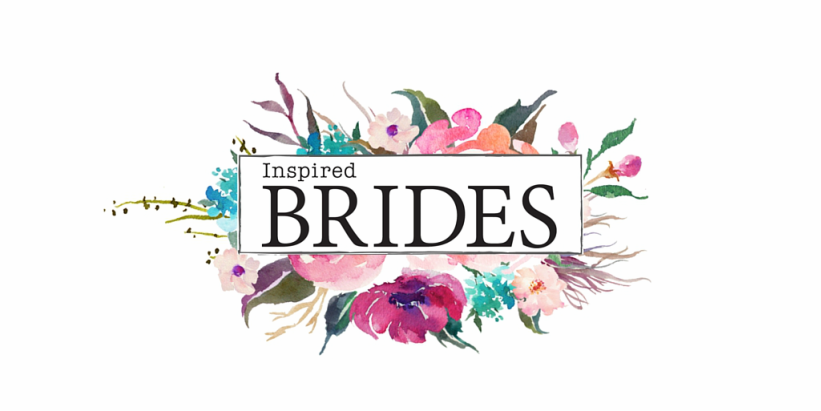 Inspired Brides